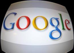 Google has rejected charges by Seattle-based Microsoft over a $60 million contract with the US Department of Interior
