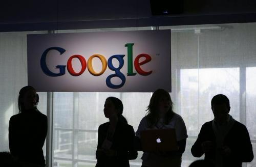 Google+, is growing much more rapidly than Facebook, Myspace and Twitter did in their early days
