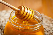 Home-made honey could fight superbugs