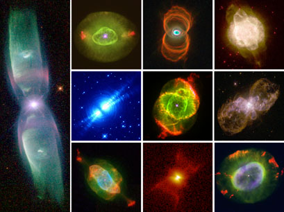 How much do binary stars shape planetary nebulae?