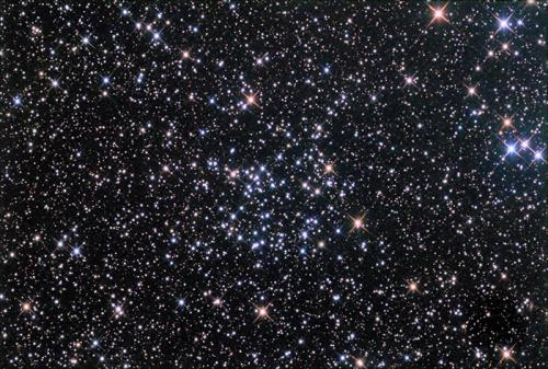 How to learn a star's true age