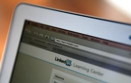 India forms LinkedIn's second-largest market by user base, after the United States