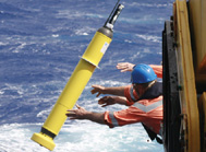Indian Ocean pirates impede climate observations