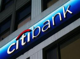 In latest attack, hackers steal Citibank card data (AP)