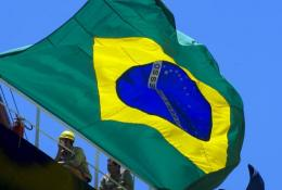 Internet hackers invaded Brazil's Institute of Geography and Statistics