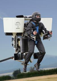 Jetpacks + dummy tests = seven minutes in heaven (w/ video)