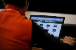 Kazakhstan blocked access to several popular blogging sites