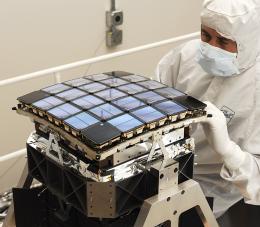Kepler update to focus on flight segment performances
