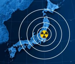 Learning the lessons of Fukushima
