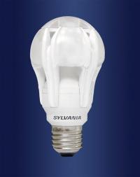 LED bulbs hit 100 watts as federal ban looms (AP)