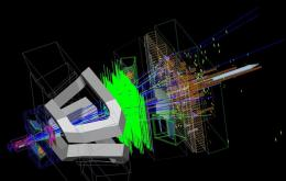 Strange B Meson studies at LHCb provide new tools for discovery
