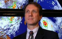 Looking ahead to local climate models