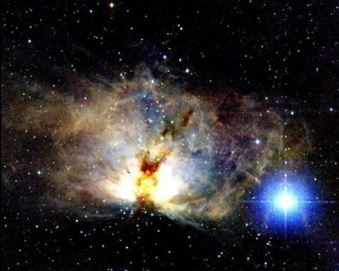 Magnetic Fields in Interstellar Clouds