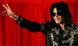 Michael Jackson fans will get to show off how well they sing and dance like the King of Pop in videogames