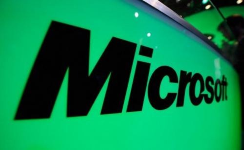 Microsoft on Friday was advising companies how to defend against infection by a Stuxnet-like Duqu virus