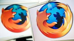 Mozilla on Tuesday said that it has renewed a deal making Google the default search engine for Firefox