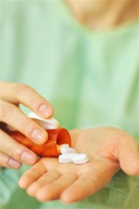 New clues to how humble painkiller stifles cancer growth