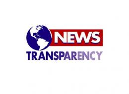 News Transparency said its goal is to help users