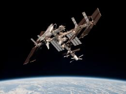 New uses for Space Station