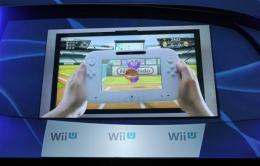 Nintendo stock plunges amid doubts about new Wii (AP)