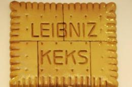 No room for biscuits: German bosses hide their phones in biscuit tins