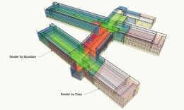 OpenStudio visualizes energy use in buildings