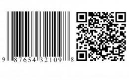 Packaging expert sees a social revolution in the evolving barcode