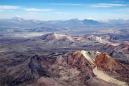 Plate shapes may hold secrets to earthquakes