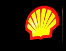 Production has halted at Shell's Bonga field in Nigeria