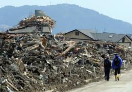 Quakebook aims to raise money for the Red Cross by publishing a book on Japan's earthquake