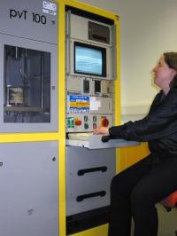 Research leads to enhanced kit to improve design and processing of plastics