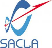 RIKEN and JASRI unveil 'SACLA', Japan's first X-ray free electron laser