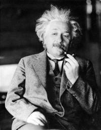 Roll over Einstein: Pillar of physics challenged (AP)