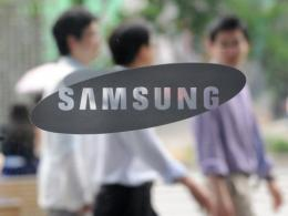 Samsung SDI agreed to plead guilty to one felony charge in the case, which involved a pact to cut production