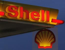 Scotland's Green Party has said it is imperative Shell act
