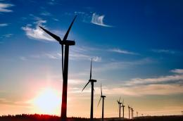 Noise research to combat 'wind turbine syndrome'