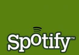 Swedish music streaming service Spotify will launch in the United States