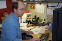 Targeting Diabetes: New Agents Track Onset of Disease