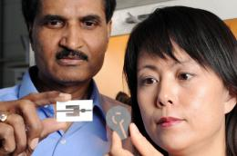 CNT paper-based wireless sensor could help detect explosive devices
