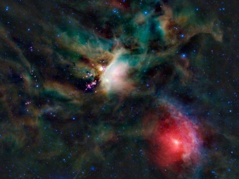 The art of making stars