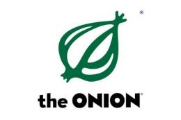 The Onion is known for attempting to inject a dose of humor into sensitive subjects with fake news stories