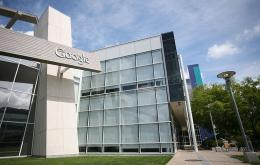 The proposed settlement requires Google to develop and license ITA's travel software to other companies