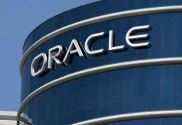 The report said that part of the investigation was focused on Oracle's sales to government agencies in African countries