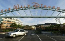 The Walt Disney Co. said Monday it has bought Babble Media