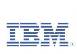 Three green activists were sentenced to more than three years in jail each for a foiled attack on an IBM research centre