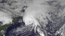 Two tropical cyclone names retired from list of Atlantic storms