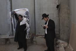 Ultra-Orthodox subscribers will pay higher prices if they use their smartphones on the Sabbath