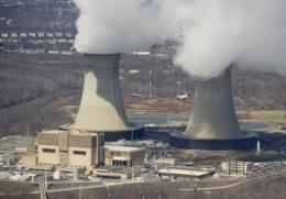 US computer security research firm NSS Labs warned that it uncovered new ways that hackers could sabotage power plants