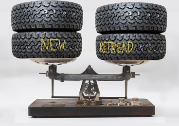 When is it worth remanufacturing?