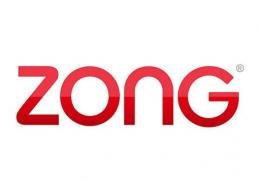 Zong offers mobile payments options for digital goods and services in 21 languages and 45 countries